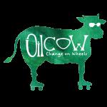 OilCOW